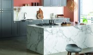 Kitchens: six products to inspire your self-build