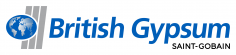 British Gypsum Logo