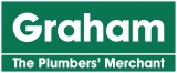 Graham the Plumbers' Merchant logo